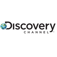 discoverychannel_pivoteventproductions