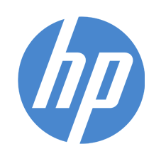 hp_pivoteventproductions