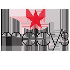 macys_pivoteventproductions