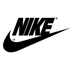 nike_pivoteventproductions
