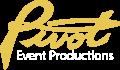 Audio Visual Company | Audio Visual Equipment Rentals | Call (310) 596-7392